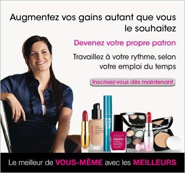 devenir ambassadrice VDI dans Liens recruit_fr